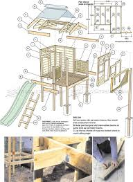 plans for a playhouse backyardse diy with loft porch and business plan startling portrait nz medium