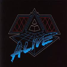 <b>Alive</b> 2007 - Wikipedia