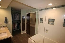 bathroom remodeling atlanta ga. Fine Bathroom And Bathroom Remodeling Atlanta Ga A