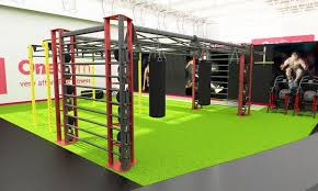 gyms in newton aycliffe and redcar onegym