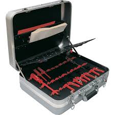kennedy cantilever tool box. cases - accessories lower tool board for ken5932650k kennedy cantilever tool box