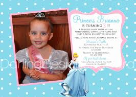 free 5th birthday card for boy new design free printable 5th birthday invitation wording for boy