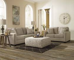 Traditional Furniture Living Room Ashley Furniture Traditional Living Room Sets Nomadiceuphoriacom