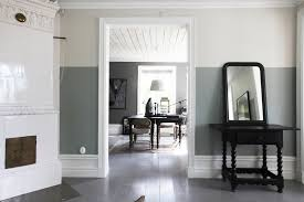 painting a room two colors2 Tone Colors Living Room  insurserviceonlinecom