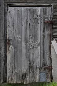 old barn doors for sale. Old Barn Doors For Sale Within Ideas N