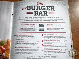 tgi fridays menu 01