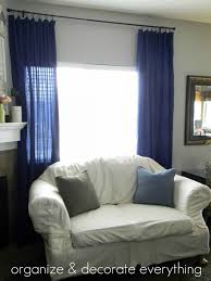 Target Living Room Curtains Table Cloth Curtains Organize And Decorate Everything