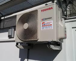 Klimaanlagen Montage In Wien Baden Wiener Neustadt