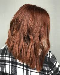 Natural Red Hair Color Chart Memorable Natural Auburn Hair