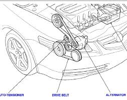 2004 acura tl engine diagram 2004 wiring diagrams