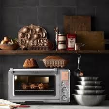 breville smart oven air reviews. Unique Air Breville Smart Oven Air In Reviews