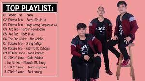 Dj remix batak terbaru 2020 duo naimarata 1 jam fu. Lagu Batak Terbaru 2020 2019 Paling Enak Didengar Youtube