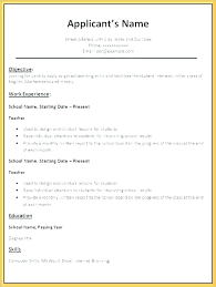 Refrence Template Sample Resume Professional References In With Format Separate Page