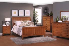 cherry bedroom furniture. 28 Maple Bedroom Furniture Peaceful Cherry Wood Set Solid