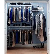 inspiring home depot closets women home design ideas perfect ideas for modular closet systems home depot