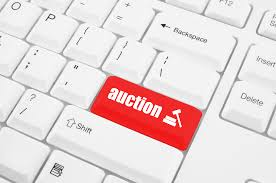 auction track what we think of fast track auctions