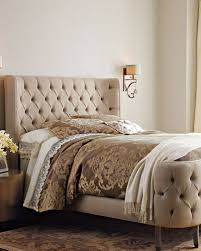 neiman marcus bedroom furniture. Quick Look Neiman Marcus Bedroom Furniture D