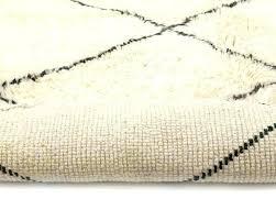 round sisal rugs diamond sisal rugs 9x12