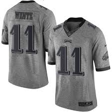 Gridiron Philadelphia Nikeeagles241345 Eagles - 11 Gray Sale Carson Men's For Wentz Jersey Limited Football defacaafbecdcaecdda New England Patriots 18-20 Denver Broncos: AFC Championship Game - Because It Happened!