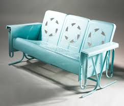 vintage metal patio furniture for brilliant how to tell if and decor is worth refinishing diy regarding 3 ecopoliticalecon com vintage metal patio