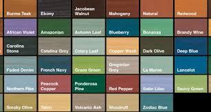 Paint Colour Chart Crown Crown Paints Colour Chart Success Lentine Marine 6732