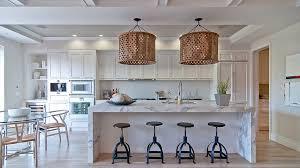 Coastal Kitchen Hardware Unique Coastal Kitchen  Home Design IdeasCoastal Kitchen Images