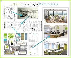 office space planning design. Wonderful Space Office Design And Space Planning Concepts Planning  Office On