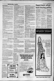 The Courier from Waterloo, Iowa on October 6, 1975 · 5