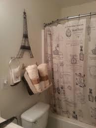 Paris Bathroom Decor Pinterest Home Decor Bathroom 1000 Ideas About Paris Bathroom