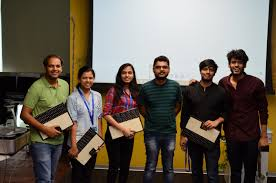 Ux Design Internship Experience At Microsoft Idc Hyderabad