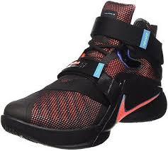 lebron basketball shoes 2017. best outdoor basketball shoes lebron 2017 -
