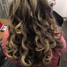 Hair by Nadia Smith - Home | Facebook