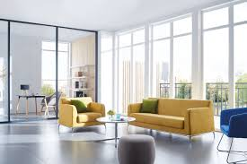 Interior Design Drawing Room Sofa Set Luxury Couch Livingroom Sofa Sets Design Turkish Leather Sofa Furniture Sofa Set Gold