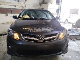 Check spelling or type a new query. Toyota Corolla Sport Trovit