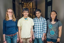 Undergraduate Programs   MIT EECS MIT EECS