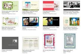 powerpoint photo albums how to use powerpoints photo album to give your agency personality