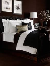 ralph lauren bedroom furniture daily house and home design ralph lauren safari bedroom furniture
