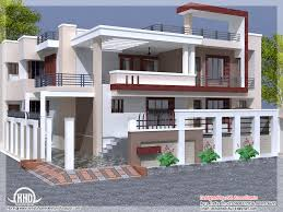 Small Picture Indian Simple House Design brucallcom