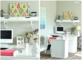 cute office furniture. Cute Office Furniture In Trendy