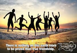 friendship day images whatsapp dps