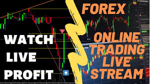 Usd Streaming Chart Forex Trading Live Forex Trading Live Stream Usd Hkd Youtube
