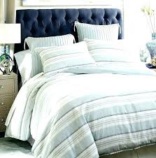 grey and white striped bedding navy and white striped bedding medium size of and white striped grey and white striped bedding