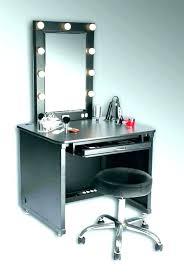 black makeup vanity set contemporary furniture vanity set furniture makeup vanity dresser um size of set