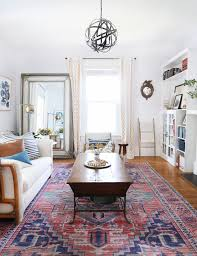 Interior Design Jobs Raleigh A Cozy Collected Living Room In The Heart Of Raleigh Nc