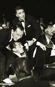11 best images about Rat Pack on Pinterest The rat pack Dean o.