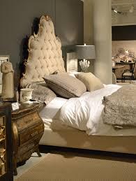 hooker furniture. Brilliant Hooker Hooker Furniture Sanctuary Bling Bed In