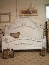 shabby chic cheap furniture. fine furniture from one of my favorite local furniture restoration shops the painted  cottage shabby grey king romance bed eastern or california with shabby chic cheap furniture o