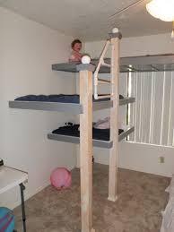 bedding elegant loft beds for kids 17 lovely coolest bunk in the world