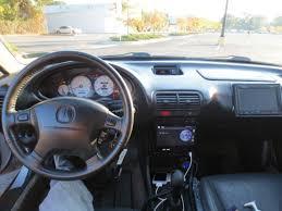 acura integra interior mods. 137 2001 acura integra interior mods