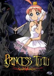What are some animes that features princesses/princes? Top 10 Princess Anime List Best Recommendations